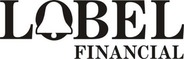 Lobel Financial Corporation logo