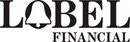 Lobel Financial Corporation