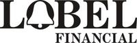 Lobel Financial Corporation