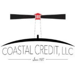 Coastal Credit