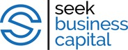 Seek Capital logo