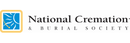 National Cremation