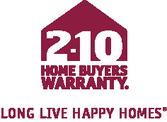 Best Home Warranty Companies | ConsumerAffairs