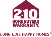 Top Rated Home Warranty Plans best home warranty companies | consumeraffairs