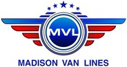 Madison Van Lines logo