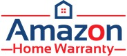 Amazon Home Warranty logo