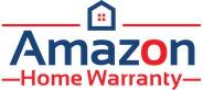 Amazon Home Warranty logo