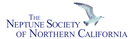 Neptune Society of Northern California