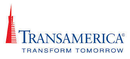 Transamerica Long Term Care Insurance