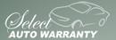 Select Auto Warranty