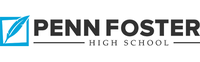 Penn Foster High School