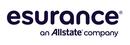 Esurance Renters Insurance