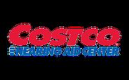 Costco Hearing Aid Center