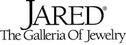 Jared The Galleria Of Jewelry logo