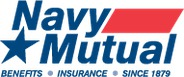 Navy Mutual logo