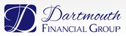 Dartmouth Financial logo