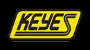 Keyes Toyota Van Nuys