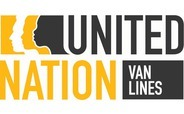 United Nation Van Lines logo