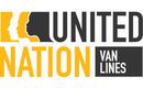 United Nation Van Lines