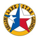 Lone Star Moving