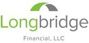 Longbridge Financial