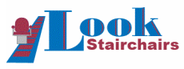 Look Stairchairs
