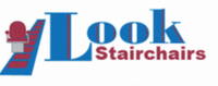 Look Stairlifts