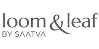 Loom & Leaf