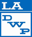 Ladwp Reviews Updated May 2018 Consumeraffairs Page 2