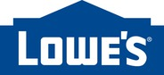 Lowe's Home Improvement logo