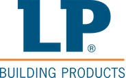 LP  Siding logo
