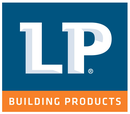 Top 8 reviews and complaints about lp siding for Lp smart siding reviews