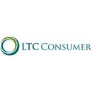 LTC Consumer