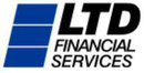 LTD Financial Services