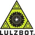 LulzBot logo