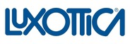 Luxottica Group/RayBan logo