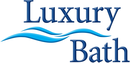 Luxury Bath Technologies
