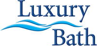 Luxury Bath Technologies