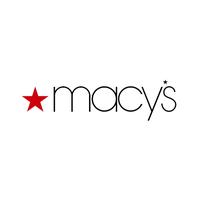 Macy's - Furniture