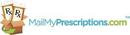 MailMyPrescriptions.com