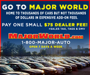 Major World Reviews >> Top 149 Reviews About Major World