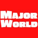 Major World