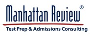 Manhattan Review logo