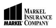 Markel Motorcycle Insurance logo