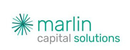 Marlin Business Services Corp.