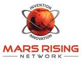 Mars Rising Network logo