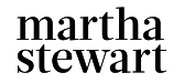 Martha Stewart Outdoor Furniture logo