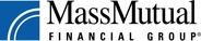 MassMutual Annuities logo