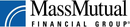 MassMutual Annuities