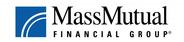 MassMutual Disability Income Insurance